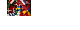Easy Speaking Logo
